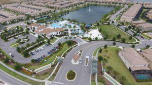 Windsor at Westside - Kissimmee, Florida